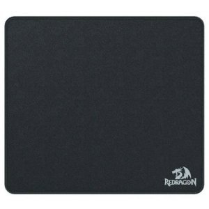 Mousepad Redragon Flick L 450x400x4mm P031 Preto - Redragon