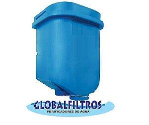Filtro Coletor Água Da Chuva Soluções Para Sustentabilidade