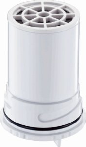 Refil para Purificador de Torneira Hidro Filtros - Easy