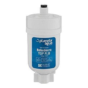 Refil Top Flu para Bebedouros Master Frio MF40 e MFA40