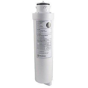 Filtro de Água Electrolux para Purificadores Pe10b e Pe10x