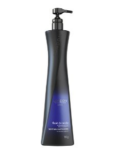 Mascara Flash Blonde 1L