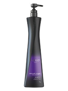 Shampoo Smooth Argan 1L