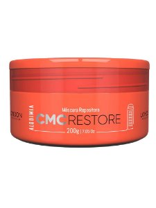 CMC Restore Máscara Repositora 200 ml