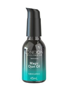 Magic Ojon Oil 45 ml