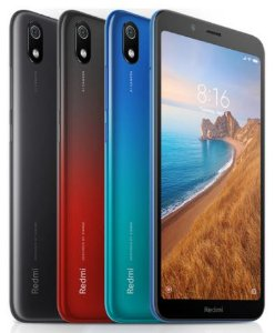 REDMI 7A 32GB