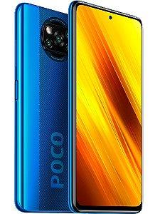POCO X3 64GB 6GB RAM
