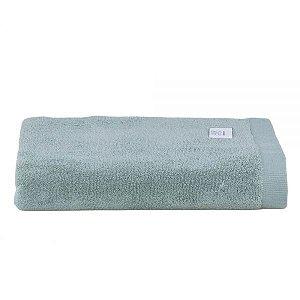 Toalha banho dual air 70x140 verde Buddemeyer