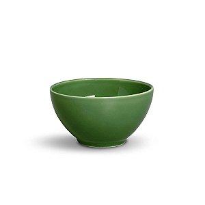Conjunto de Bowl Monaco Verde Salvia 6un Porto Brasil