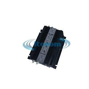 Amplificador de Potência 860/1000MHz C/ Retorno
