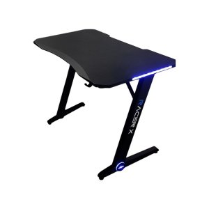 Mesa Gamer com LED