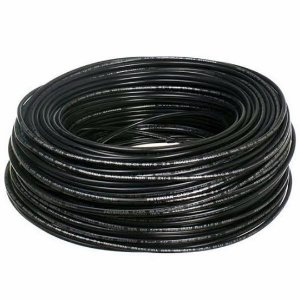cabo flex 10,10mm 750v 100mts CD