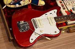 Guitarra Squier Jazzmaster Vintage Modified