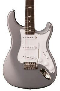 Guitarra PRS Silver Sky John Mayer Tungsten Rosewood