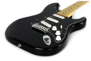 Guitarra G&L Legacy Tribute Special Edition