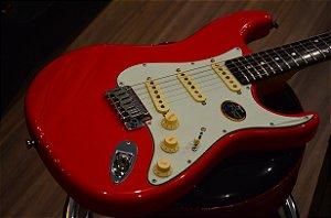 Guitarra Tagima EA PRO 2 Made in Brazil