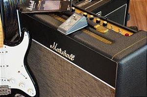 Amplificador Marshall 1974X
