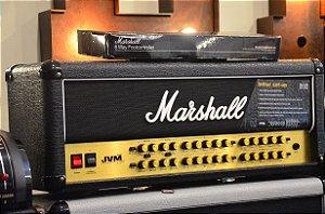 Amplificador Marshall JVM410H