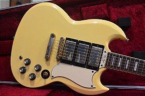 Guitarra Epiphone SG 400