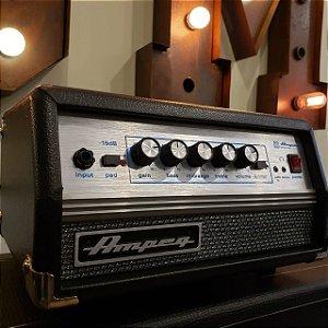 Amplificador Ampeg Micro VR