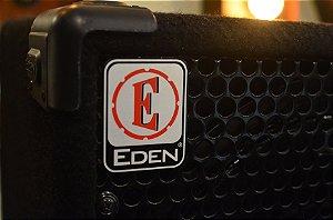 Caixa Edem EX112