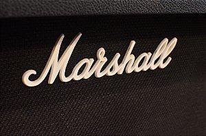 Caixa Marshall 1922