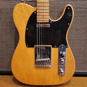 Guitarra Fender Telecaster Lite Ash Limited Edition