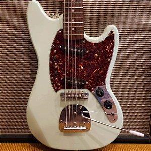 Guitarra Jay Turser Mustang JT-MG2