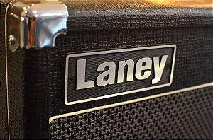 Amplificador Laney VC15-10UK Reverb