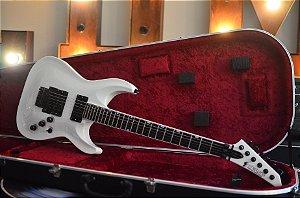 Guitarra Edwards ESP E HR115D Super Strat Top Custom