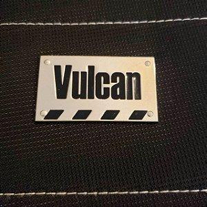 Bag Vulcan TRIP Series Baixo