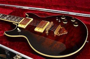 Guitarra Ibanez Artist AR325QA