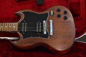 Guitarra Gibson SG Special