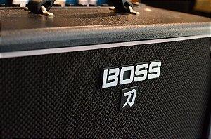 Amplificador BOSS Katana 50