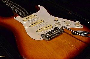 Guitarra G&L Legacy Made in USA