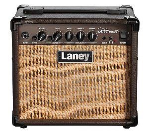 Amplificador Laney LA15 Acoustic