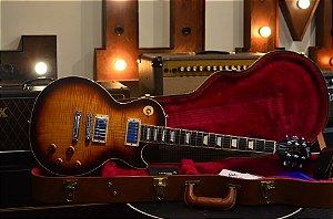 Guitarra Gibson Les Paul Standard T