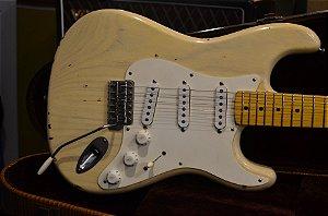 Guitarra Nash Strat S-57