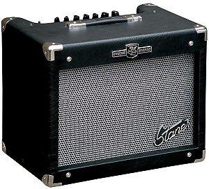 Amplificador Staner BX 100