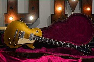 Guitarra Gibosn Les Paul 1957 Reissue Aged 1994