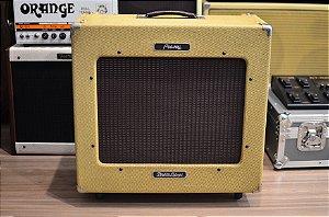Amplificador Peavey Delta Blues 15
