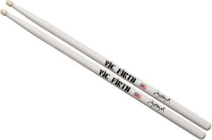 Baqueta Vic Firth Jojo Mayer Signature