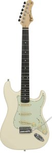 Guitarra Tagima TG-500 Strat