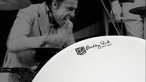 "Pele Aquarian 14"" Buddy Rich Coated"