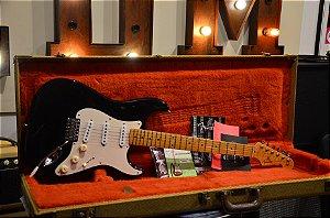 Guitarra Fender Stratocaster American Vintage´57