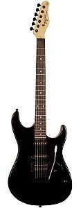 Guitarra Tagima TG-510