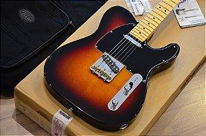 Fender Telecaster American Special 2015