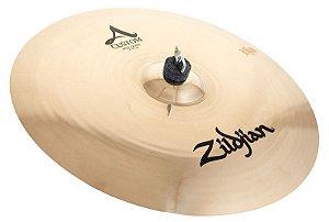 "Zildjian A Custom 17"" Fast Crash (Semi-novo)"