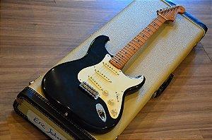 Guitarra Fender Stratocaster Eric Johnson