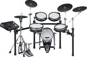 Bateria Roland TD-30K V-Drums (Usado)